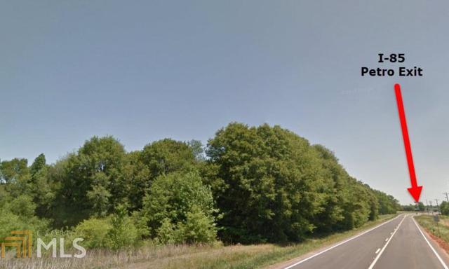 10770 Old Federal Hwy #51, Carnesville, GA 30521 (MLS #8598780) :: Rettro Group