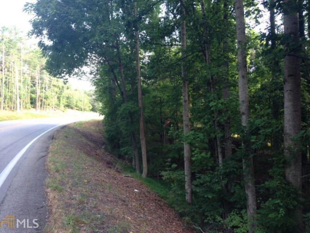 3568 Clarks Bridge Rd, Gainesville, GA 30506 (MLS #8599378) :: Rettro Group