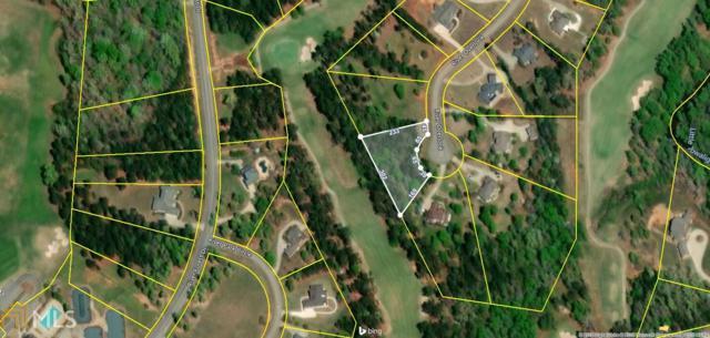 103 River Overlook, Forsyth, GA 31029 (MLS #8600162) :: Ashton Taylor Realty
