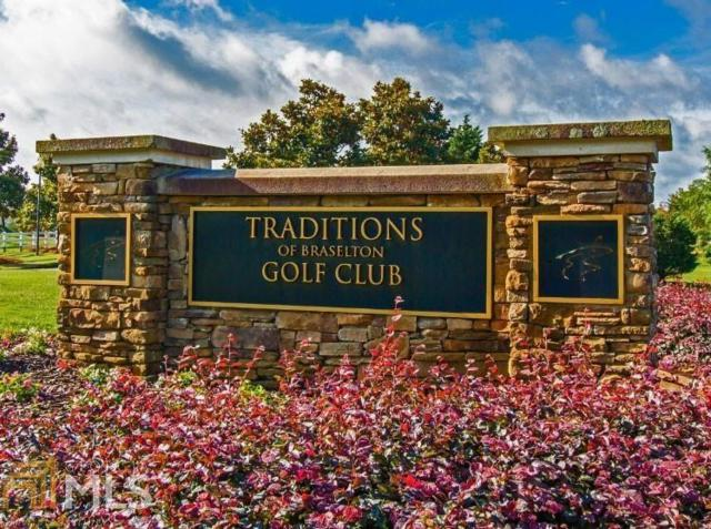 0 Golf Vw, Jefferson, GA 30549 (MLS #8600203) :: Rettro Group