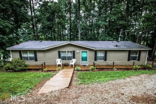 633 Loreau Trl, Lavonia, GA 30553 (MLS #8600429) :: Ashton Taylor Realty