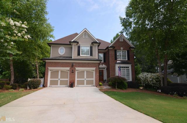 1805 Ridgemill Ter, Dacula, GA 30019 (MLS #8600486) :: Bonds Realty Group Keller Williams Realty - Atlanta Partners