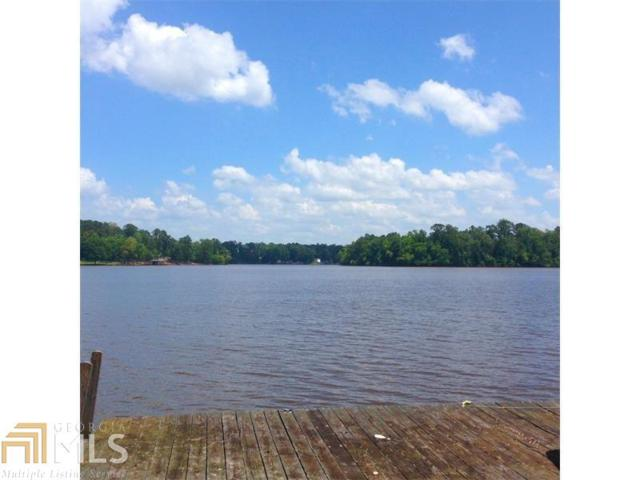 168 Ga Highway 212, Eatonton, GA 31024 (MLS #8600574) :: Team Cozart