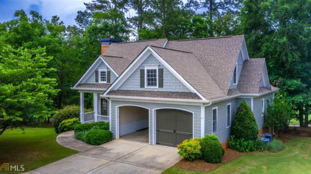1040 Harbor Ridge Dr #38, Greensboro, GA 30642 (MLS #8600594) :: The Heyl Group at Keller Williams