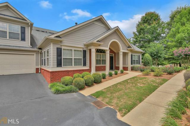 1070 Brook Knoll Ln #2302, Cumming, GA 30041 (MLS #8601073) :: Rettro Group