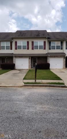 779 Georgetown Ln, Jonesboro, GA 30236 (MLS #8601158) :: The Heyl Group at Keller Williams