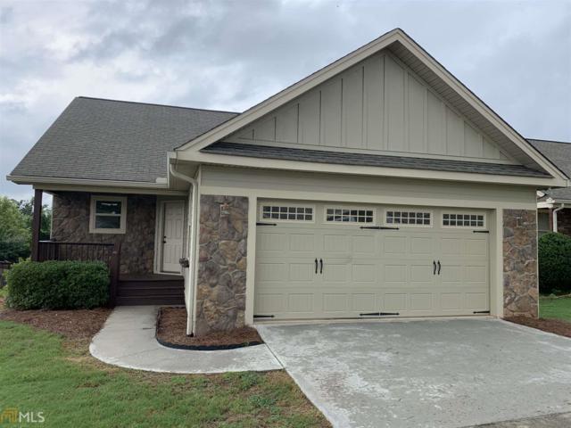 151 Sugar Creek Dr, Cornelia, GA 30531 (MLS #8601204) :: Athens Georgia Homes