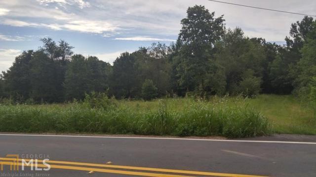 4039 West Village Pkwy, Ellenwood, GA 30294 (MLS #8601209) :: The Heyl Group at Keller Williams