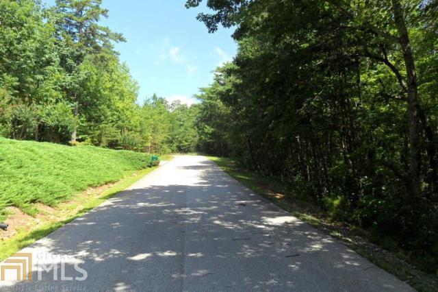 1612 Duchess Ln, Clarkesville, GA 30523 (MLS #8601354) :: The Heyl Group at Keller Williams
