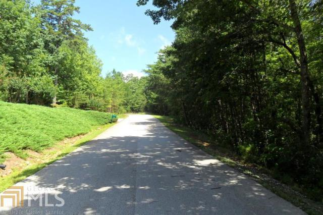 1612 Duchess Ln, Clarkesville, GA 30523 (MLS #8601354) :: Rettro Group