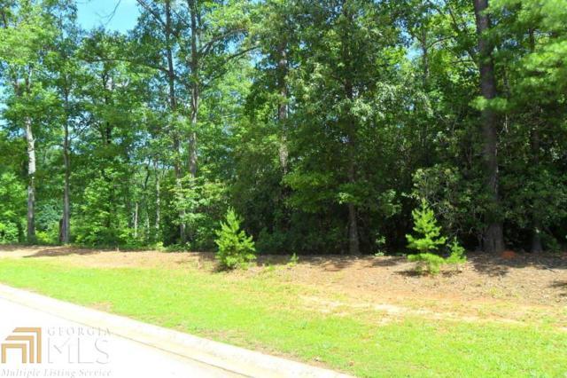 1801 Pippin Cir, Clarkesville, GA 30523 (MLS #8601365) :: The Heyl Group at Keller Williams