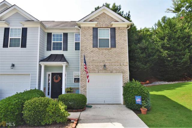 2375 Marbleridge, Gainesville, GA 30501 (MLS #8601427) :: Buffington Real Estate Group