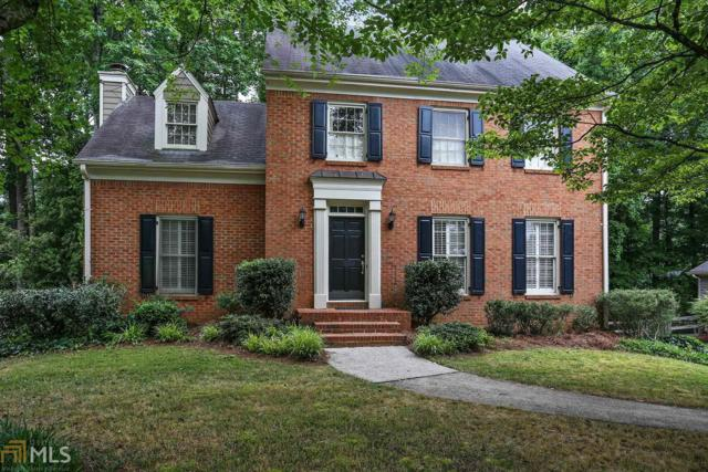 8400 Riverbirch, Roswell, GA 30076 (MLS #8601457) :: Rettro Group