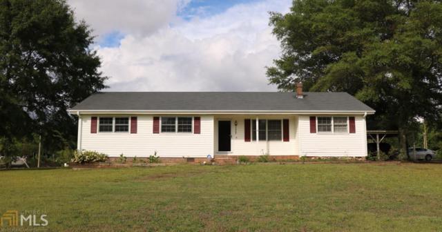 3865 Rosebud Rd, Loganville, GA 30052 (MLS #8601487) :: Ashton Taylor Realty