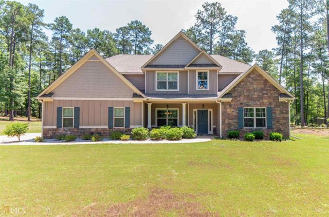 901 John Lovelace Rd, Lagrange, GA 30241 (MLS #8601840) :: Ashton Taylor Realty