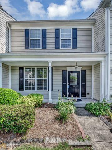 13300 Morris Rd #88, Alpharetta, GA 30004 (MLS #8602048) :: The Heyl Group at Keller Williams