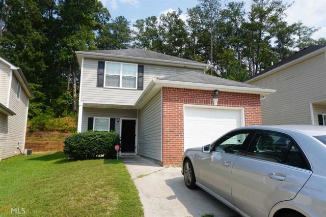 403 Haverhill Ln, Jonesboro, GA 30236 (MLS #8602067) :: The Heyl Group at Keller Williams