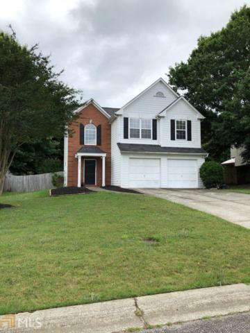 5233 Pine Branch Cir, Sugar Hill, GA 30518 (MLS #8602094) :: Bonds Realty Group Keller Williams Realty - Atlanta Partners