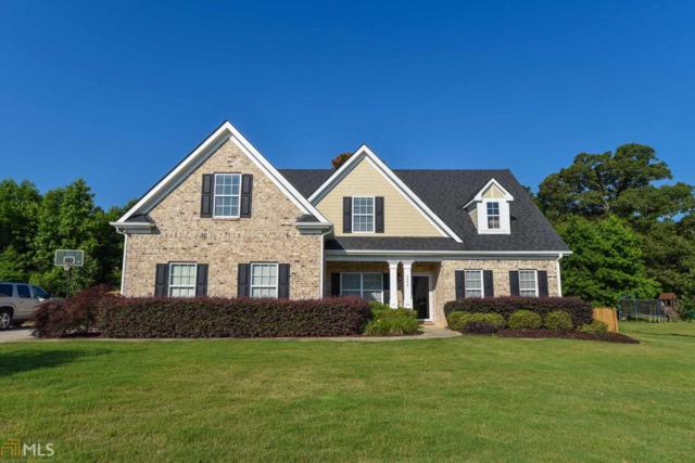 4550 Whitlow Creek Dr, Bishop, GA 30621 (MLS #8602120) :: Bonds Realty Group Keller Williams Realty - Atlanta Partners