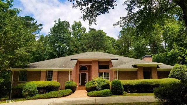 1641 Wild Azalea Ln, Athens, GA 30606 (MLS #8602416) :: Bonds Realty Group Keller Williams Realty - Atlanta Partners