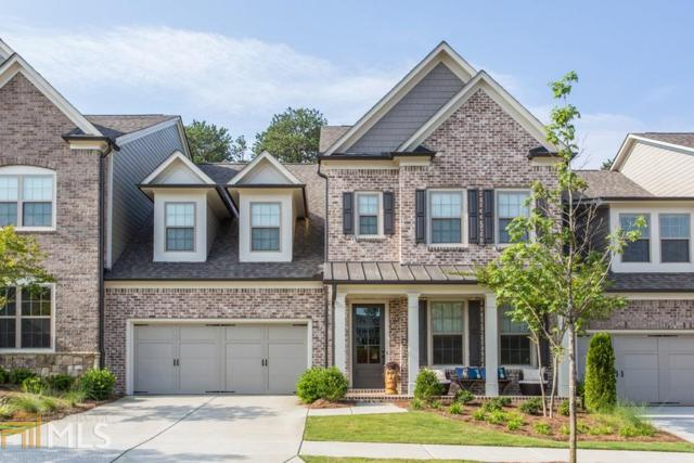 2014 Heyward Way, Alpharetta, GA 30009 (MLS #8602700) :: The Heyl Group at Keller Williams