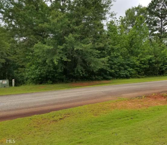 0 Tumbling Shoals Ct Lot 21, Gray, GA 31032 (MLS #8602713) :: Rettro Group