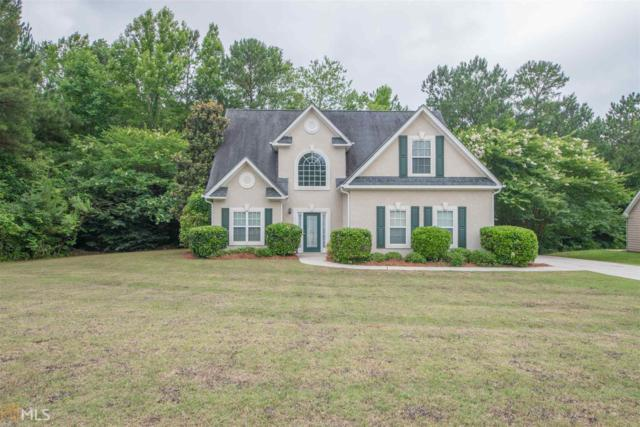 121 Jasmine Ln, Lagrange, GA 30241 (MLS #8602724) :: The Heyl Group at Keller Williams