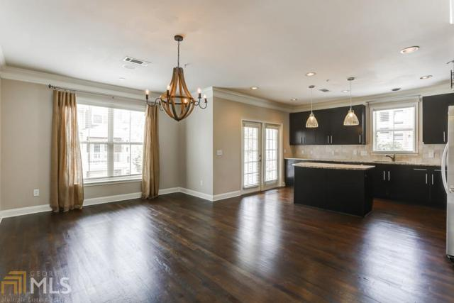 212 Perimeter Walk, Dunwoody, GA 30338 (MLS #8602821) :: Royal T Realty, Inc.