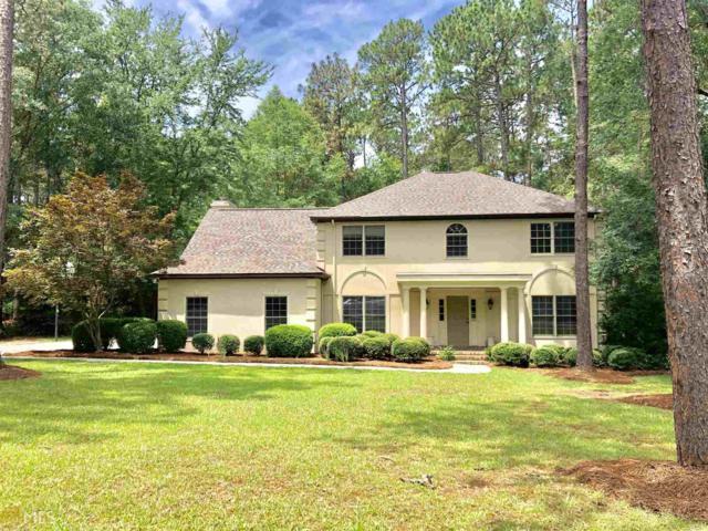 7 Myrtle, Statesboro, GA 30458 (MLS #8602894) :: The Heyl Group at Keller Williams