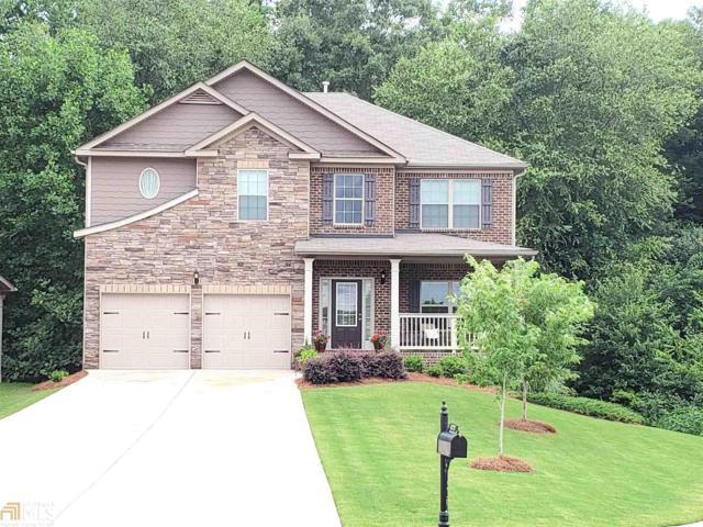 6019 Riverview Pkwy, Braselton, GA 30517 (MLS #8603009) :: Bonds Realty Group Keller Williams Realty - Atlanta Partners