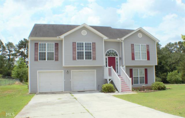 55 Gum Creek Lndg, Oxford, GA 30054 (MLS #8603182) :: The Heyl Group at Keller Williams