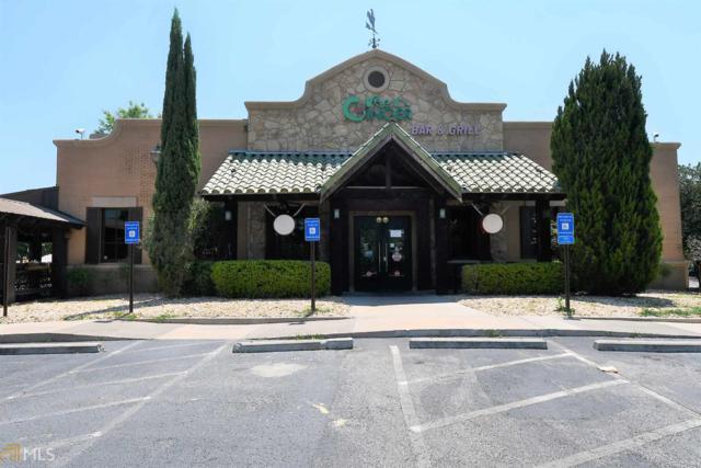 200 Market Pl, Peachtree City, GA 30269 (MLS #8603256) :: Rettro Group