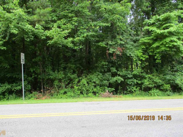2793 Carnes Rd #5, Jonesboro, GA 30236 (MLS #8603375) :: The Heyl Group at Keller Williams