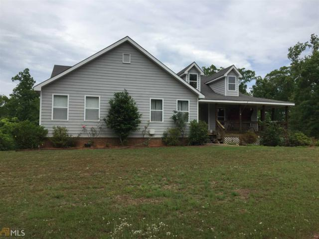 1420 Hodges Farm Rd, Mansfield, GA 30055 (MLS #8603484) :: RE/MAX Eagle Creek Realty
