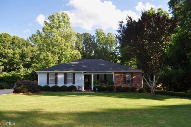 1041 Jessica Way, Bogart, GA 30622 (MLS #8603505) :: Bonds Realty Group Keller Williams Realty - Atlanta Partners