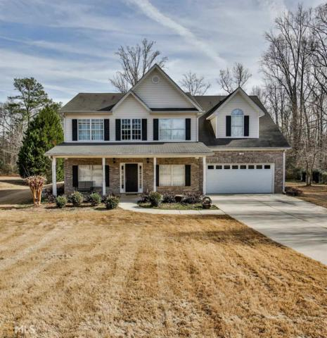 90 Wentworth, Oxford, GA 30054 (MLS #8603651) :: The Heyl Group at Keller Williams