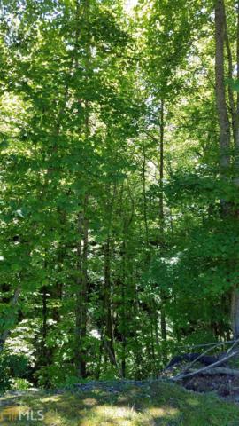 000 Ridgepole Estates Tract 8, Sky Valley, GA 30537 (MLS #8603699) :: Ashton Taylor Realty
