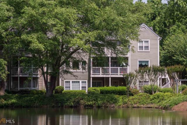 203 Mill Pond Rd, Roswell, GA 30076 (MLS #8603710) :: Rettro Group