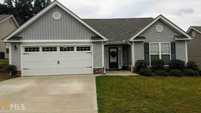 263 Jameston Dr, Jefferson, GA 30549 (MLS #8603743) :: Buffington Real Estate Group
