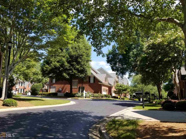 7728 Georgetown Chase, Roswell, GA 30075 (MLS #8603745) :: Bonds Realty Group Keller Williams Realty - Atlanta Partners