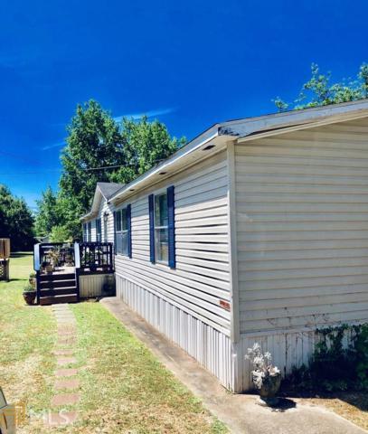 555 Davis Road Road C10, Stockbridge, GA 30281 (MLS #8603778) :: Royal T Realty, Inc.