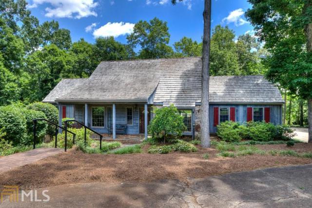 108 Maple Drive, Cartersville, GA 30120 (MLS #8603810) :: Ashton Taylor Realty