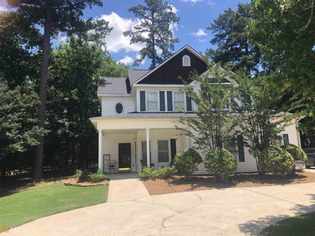 1092 Savannah Rose Pl, Lawrenceville, GA 30045 (MLS #8603813) :: The Heyl Group at Keller Williams