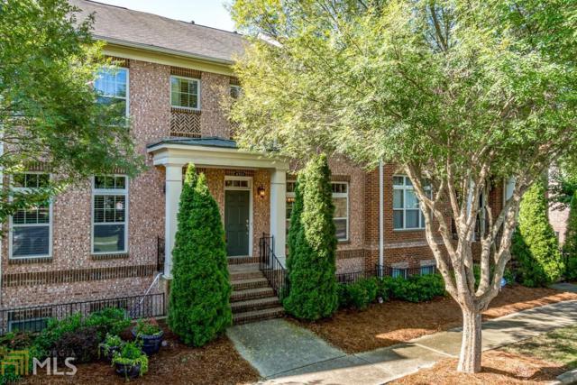 4224 Baverton Dr, Suwanee, GA 30024 (MLS #8603843) :: Bonds Realty Group Keller Williams Realty - Atlanta Partners