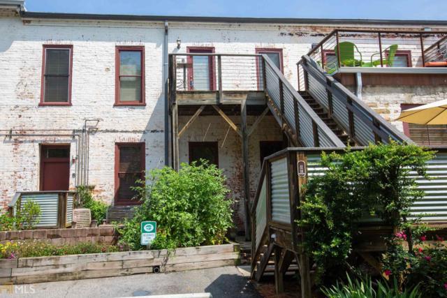 585 White Circle #12, Athens, GA 30605 (MLS #8603900) :: The Heyl Group at Keller Williams