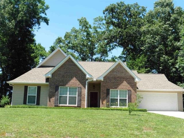 113 Fairview Court, Demorest, GA 30535 (MLS #8603903) :: Ashton Taylor Realty