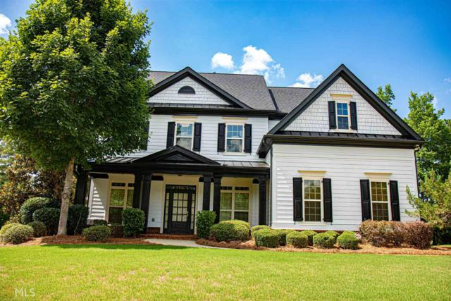 6025 Golf View Xing, Locust Grove, GA 30248 (MLS #8603934) :: The Durham Team
