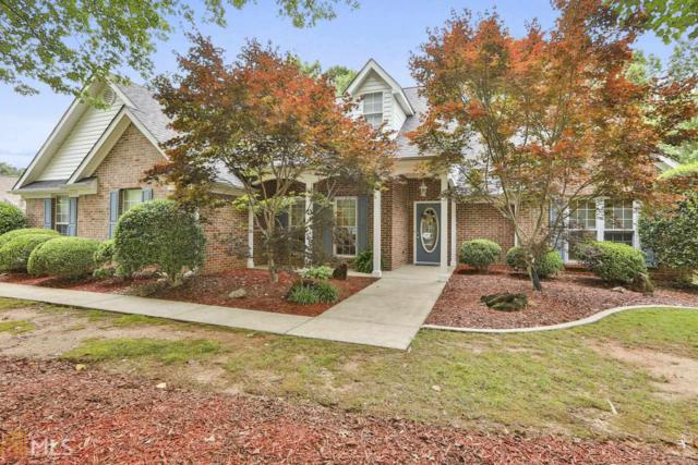 190 Pheasant Ridge, Newnan, GA 30265 (MLS #8604006) :: Keller Williams Realty Atlanta Partners