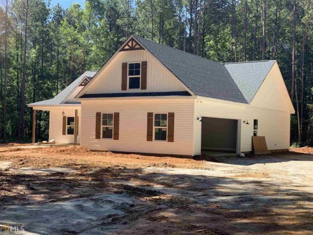 1867 W Fossett, Concord, GA 30206 (MLS #8604022) :: Ashton Taylor Realty