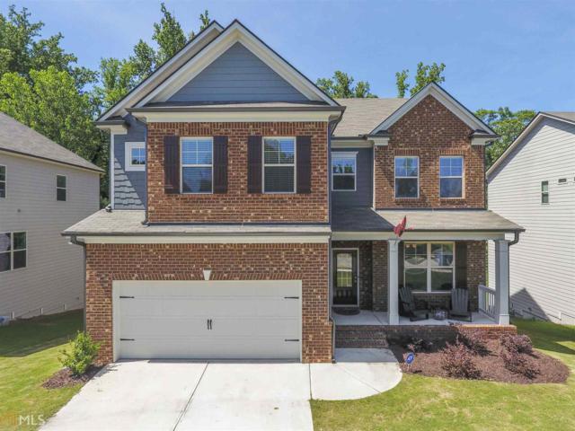 5832 Rivermoore, Braselton, GA 30517 (MLS #8604047) :: Bonds Realty Group Keller Williams Realty - Atlanta Partners